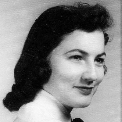 Barbara J. Bills's Image