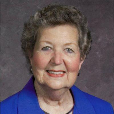 Katherine H. Smith's Image