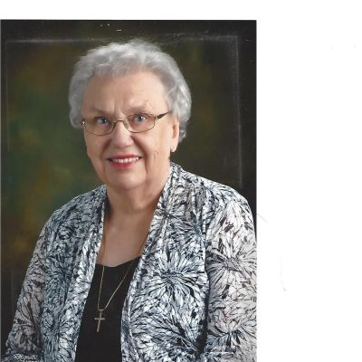 Irma Lillian Schumacher's Image
