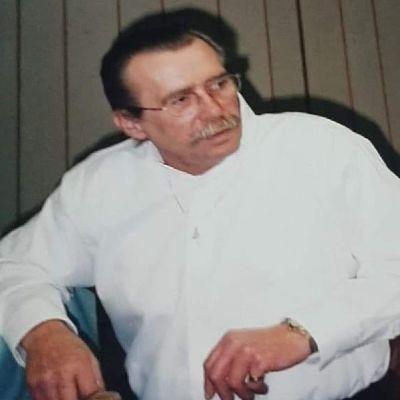 Roger A Senkbeil's Image
