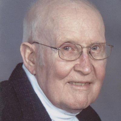 John U. Butel's Image