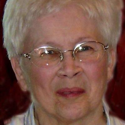 Eileen  Hinkel's Image
