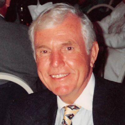 Robert  Walden's Image