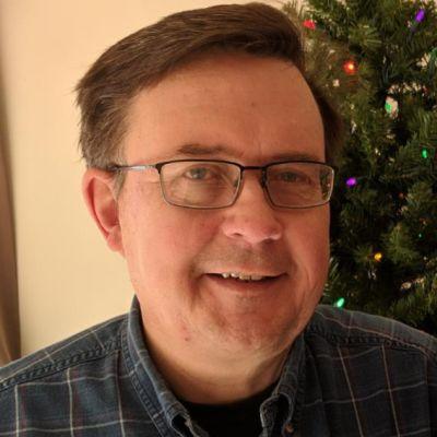 Kevin  Klungtvedt's Image