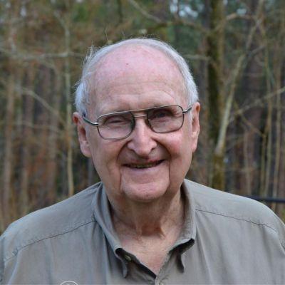John M.  Bridges, Sr.'s Image