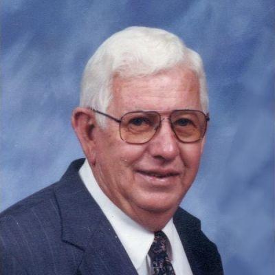 James L. Collier's Image