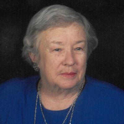 Carye Sue Sue Sutton's Image