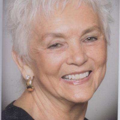 Bonnie Lou Donovan's Image