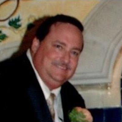 Steve  Whitaker's Image