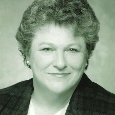 Frances M. Shorts's Image