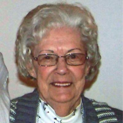 Eileen J. Slifer's Image