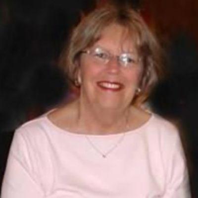 Shirley  Jobin's Image