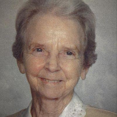 Janice A. Opritza's Image