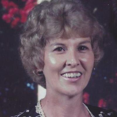 Sharon Kay  Wilson's Image