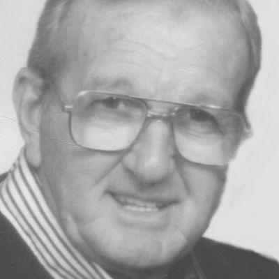 Carl Christian Knudsen Jr.