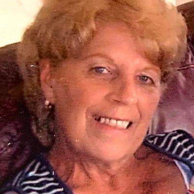 Donna M.  Adler