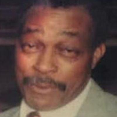 Willie  George Graham