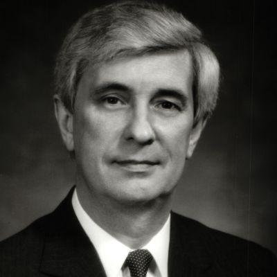 William S. McLaughlin's Image