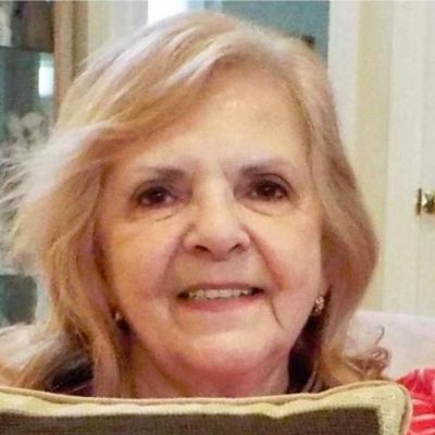 Joann E. Campbell