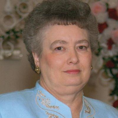 Carolyn  Hinson