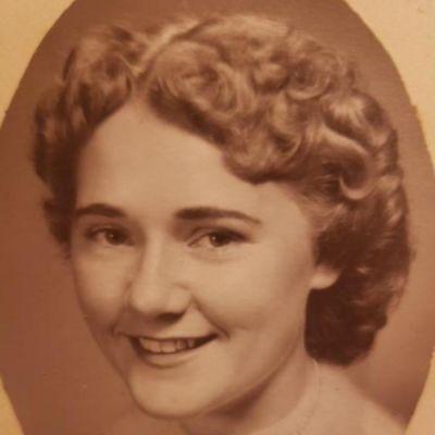 Jo Ann Wilbur