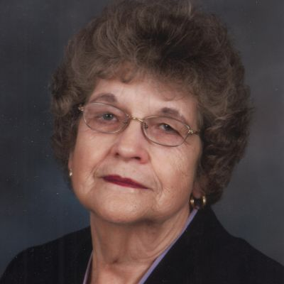 Sarah Evelyn  Danley