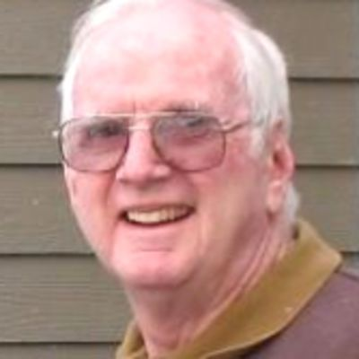 Alan C. McNabb