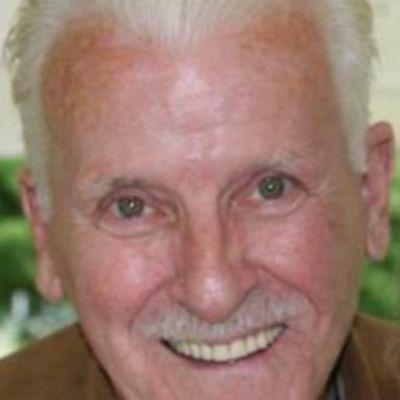 Patrick Aloysius O'Donnell