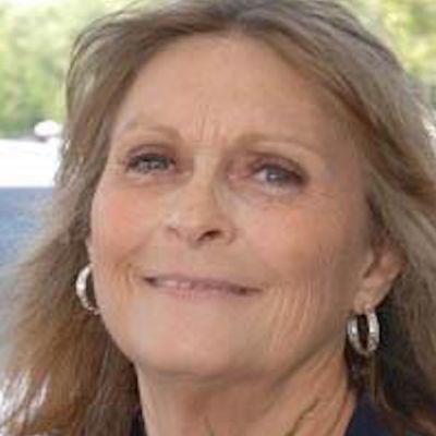 Brenda M. Leach