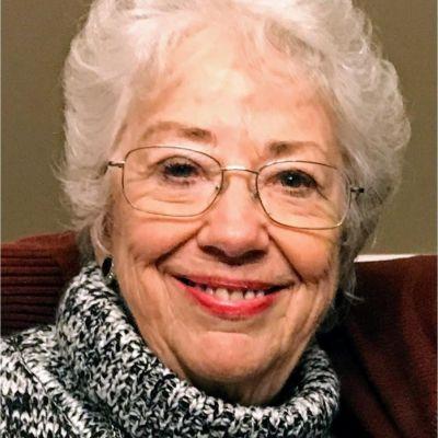 Sarah H. Buttles