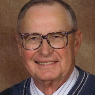 Raymond H. Kirschbaum