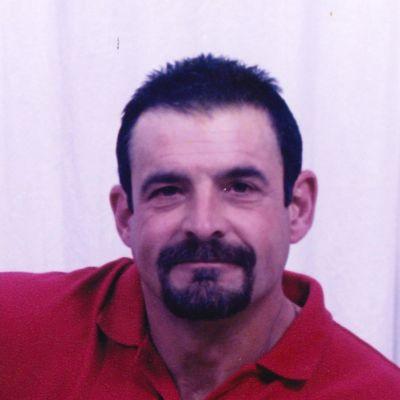 Richard A. Dando, Jr.