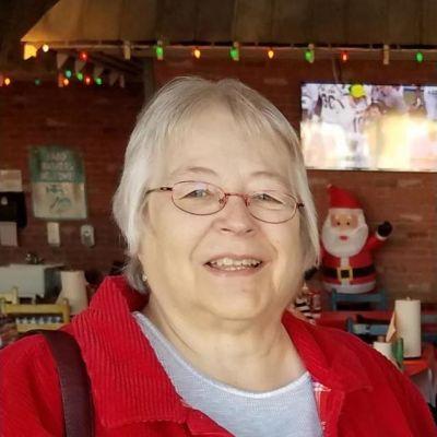 Linda Becker Murphy's Image