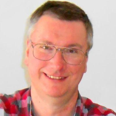 Charles  VanHavermaet
