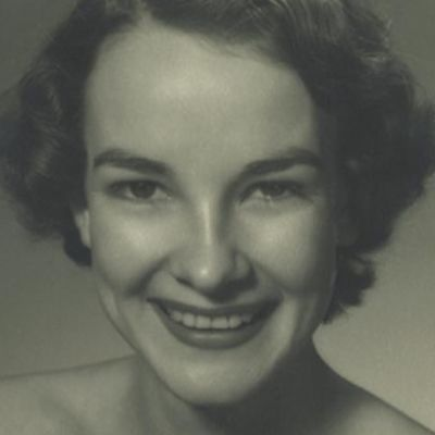 Dixie Eloise  Kirkpatrick
