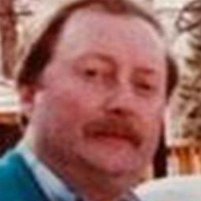 David w szydlo's Image