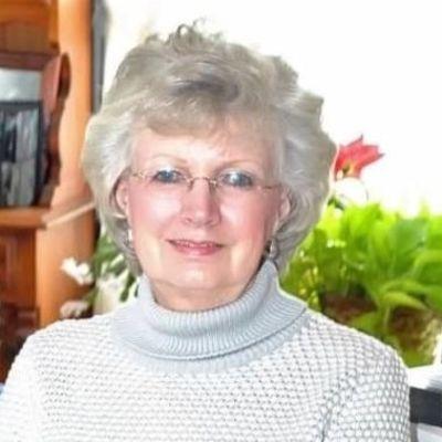 Kathleen  Jacobson's Image