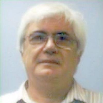 Dr. Felix C. Difilippo's Image