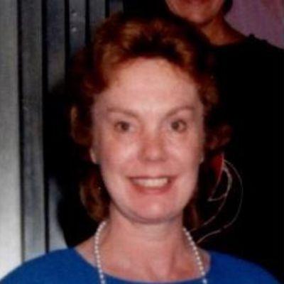 Peggy Ann August's Image