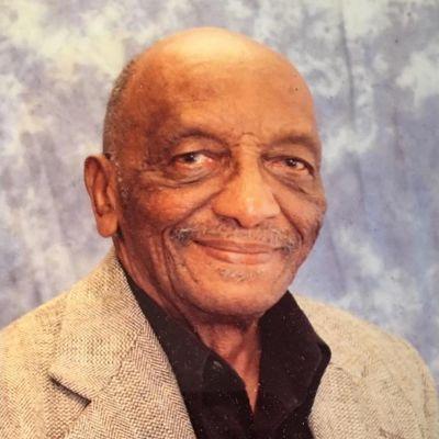 Lionel E.  Harris, Sr.'s Image
