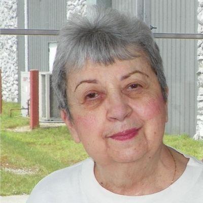Esther  Rough