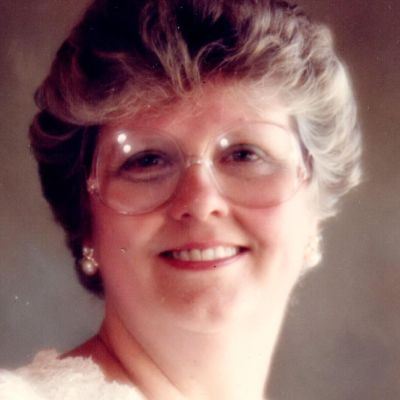 Elaine  S. Majewski's Image