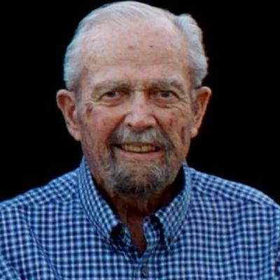 Robert William Zugg, Sr.'s Image