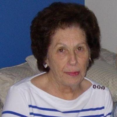 Miriam  Putney's Image