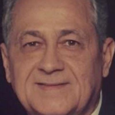 Jorge Adalberto Capote's Image