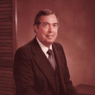 "Robert ""Bob""  Burns's Image"