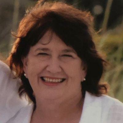 Ms.Rita Scoggins Horton's Image