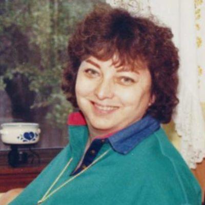 Linda  Dean's Image