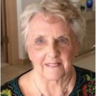 Shirley A Kozie's Image