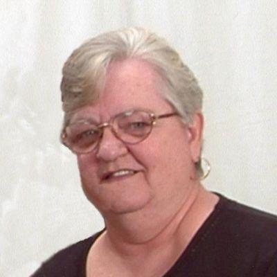 Linda Dickens Wheeler's Image
